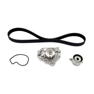 US Motor Works USTK184 Engine Timing Belt Kit with Water Pump