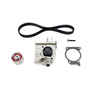 US Motor Works USTK283A Engine Timing Belt Kit with Water Pump
