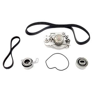 US Motor Works USTK216186 Engine Timing Belt Kit with Water Pump