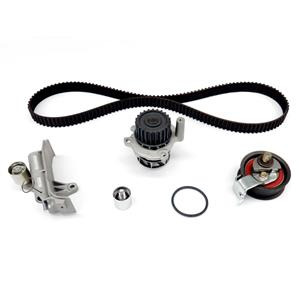 US Motor Works USTK306 Engine Timing Belt Kit with Water Pump