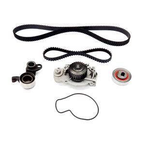 US Motor Works USTK226186 Engine Timing Belt Kit with Water Pump