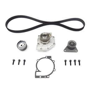 US Motor Works USTK331A Engine Timing Belt Kit with Water Pump