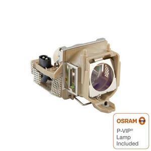 BenQ Compatible Projector Lamp Part 59-J9301-CG1 Model PB PB2140 PB PB2240