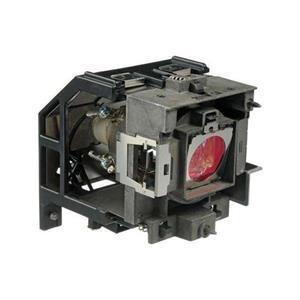 BenQ Compatible Projector Lamp Part 5J-J2805-001-ER Model SP SP890
