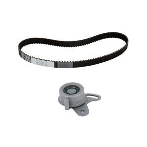 Engine Timing Belt Kit CRP TB324K1 fits 00-03 Hyundai Accent 1.5L-L4