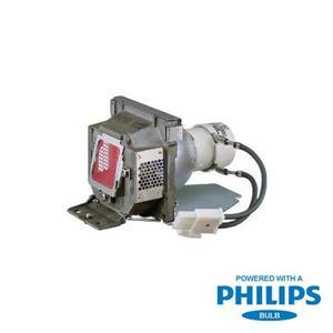 BenQ Compatible Projector Lamp Part 5J-Y1405-001 Model BenQ MP MP513
