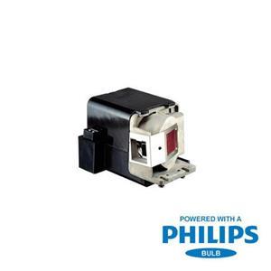 BenQ Compatible Projector Lamp Part 5J-J2S05-001 Model MP MP615P MP MP625P