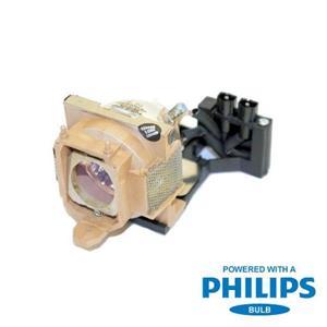 BenQ Compatible Projector Lamp Part 5J-J2H01-001 Model PB PB8263 PB PB8268