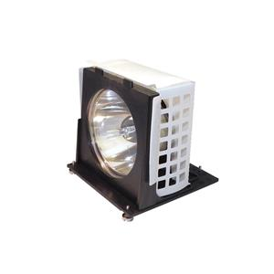 Mitsubishi Compatible RPTV Lamp Part 915P020010 Model WD52327 WD62825G