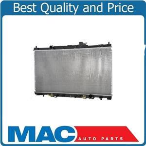 Radiator Onix OR2443 fits 02-06 Honda CR-V 03-06 Element 100% Leak Tested
