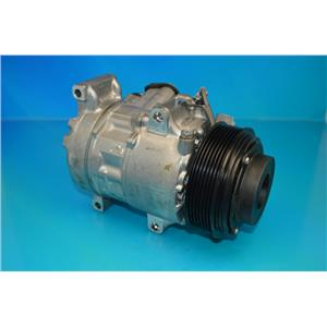 AC Compressor Fits Toyota Avalon Camry (1 Year Warranty) R20-11318
