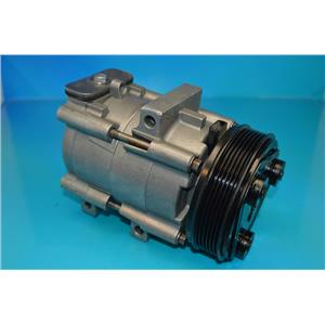 AC Compressor Fits Contour Escape Mystique Tribute Cougar (1yr Warranty) R57145