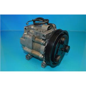 AC Compressor For Mazda MX-3 MX-6 Ford Probe (1 year Warranty) R57495