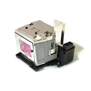 Sharp Compatible Projector Lamp Part AN-D350LP Model PG PG-D2500X