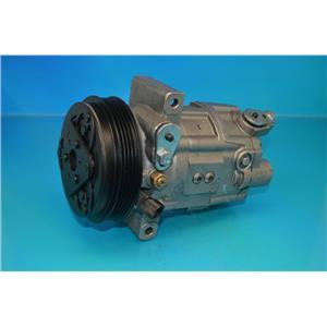 AC Compressor Fits Saturn L100 L200 L300 LS LS1 LW1 LW200 (1Yr Warranty) R57543