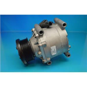 AC Compressor For Dodge B-Series Ram 1500 2500 3500 Van (1year Warranty) R57556