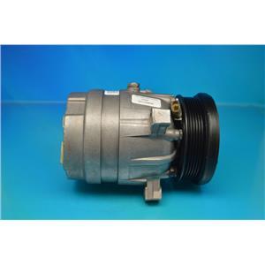 AC Compressor For Regal Impala Lumina Monte Carlo Intrigue Grand Prix New 57987