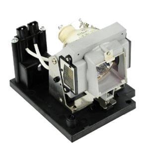 Sharp Compatible Projector Lamp Part AN-PH50LP1-ER Model XG XG-PH50X (left)