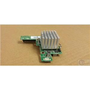 DELL YWVDK Broadcom 10 Gigabit Network Interface Card (NIC) Networking Tested