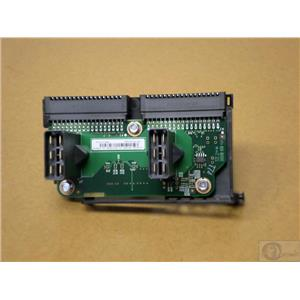 IBM 49Y9480 X3690 X5 Power Backplane / Interposer Card Refurbished