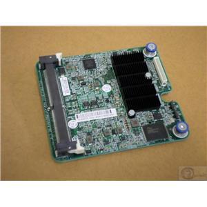 HP Smart Array P420i 689245-001 Mezzanine Storage Controller Refurbished 013548