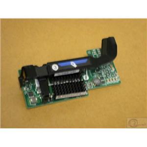 HP 768080-001 766490-B21 766488-001 FlexFabric 10GB Dual Port 536FLB Adapter