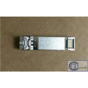 AFBR-57D7AMZ-QL Avago 8 GBIT 8GB Fiber Channel FC SFP 850NM Transceiver