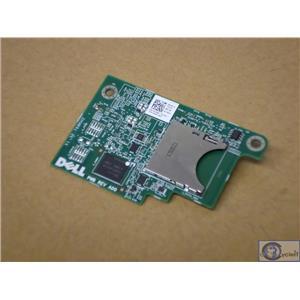 Dell FTRRT PowerEdge M620 Internal Dual SD Media Module