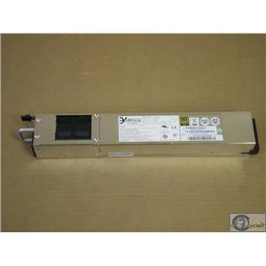 3Y Power Technology 650W Redundant Power Supply 1U Server YM-2651B REV B