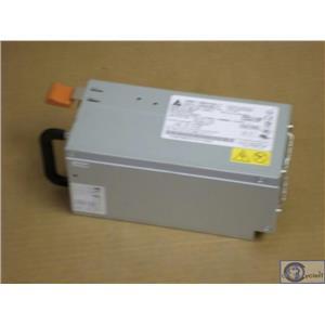 IBM X3200 M3 46M6679 430W Redundant Power Supply 49Y8280 Refurbished