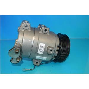 AC Compressor Fits 2003-2008 Mazda 6 (1 Year Warranty) R57462