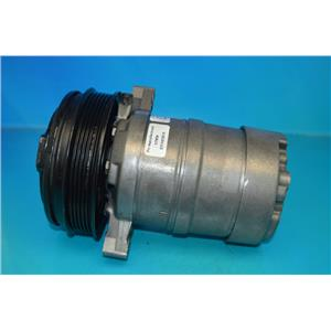 AC Compressor For Pontiac Buick Chevrolet Oldsmobile 3.8L (1yr Warranty) R57958