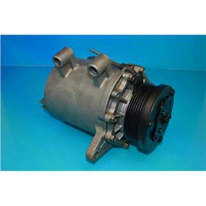 AC Compressor For 2001 2002 Oldsmobile Aurora 3.5L (1 Year Warranty) R67477