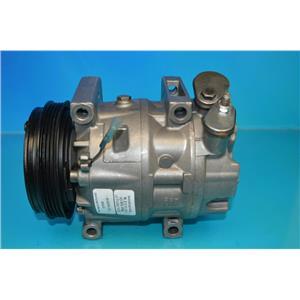 AC Compressor For 1997-1998 Infiniti Q45 4.1L (1 year Warranty) R67656