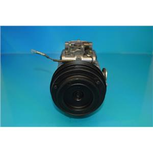 AC Compressor Fits 1994-1997 & 1999-2004 Mazda Miata (1 Year Warranty) R77325