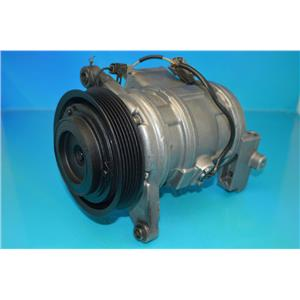 AC Compressor For Lexus 1993-1997 GS300 3.0L (1 Year Warranty) R77382