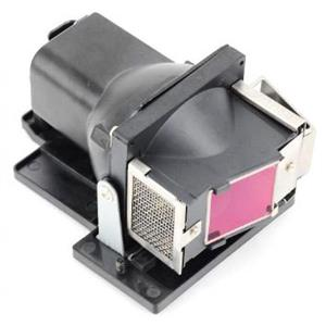 Optoma Compatible Projector Lamp Part BL-FS200C-ER Model TW TW1692 EP EP7155