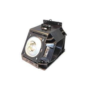 Samsung Compatible RPTV Lamp Part BP96-00677A Model RPTV HLP5685WX HLR5087W