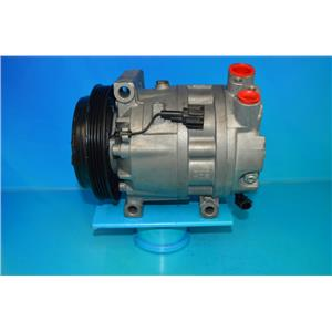 AC Compressor Fits 2003-2007 Infiniti G35  (1 year Warranty) R67642