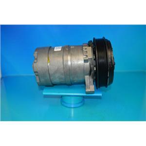 AC Compressor For Park Avenue Riviera Oldsmobile Boneville (1yr Warranty) R57957