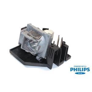 BenQ Compatible Projector Lamp Part CS-5J0DJ-001 Model BenQ SP SP820