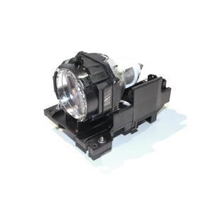 Hitachi Compatible Projector Lamp Part DT00771-ER Model HCP-7 HCP-7000X
