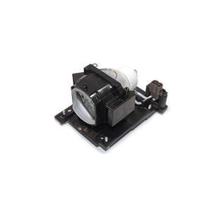 Hitachi Compatible Projector Lamp Part DT01051-ER Model CP-X CP-X4010