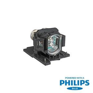Hitachi Compatible Projector Lamp Part DT01141 Model Hitachi HCP-3 HCP-3250X