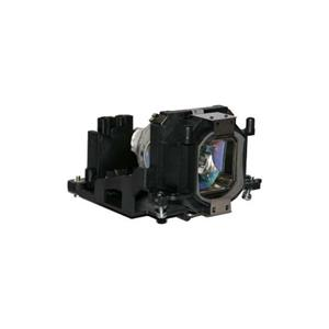Hitachi Compatible Projector Lamp Part DT01471-ER Model Hitachi HCP-D HCP-D767U