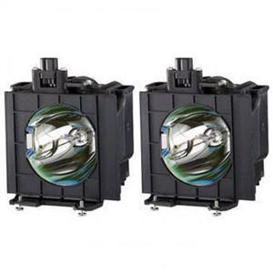 Panasonic Compatible Projector Lamp Part ET-LA097NW-ER Model PT-L7 PT-L797PEL