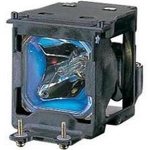 Panasonic Compatible Projector Lamp Part ET-LA730 Model PT-L5 PT-L520