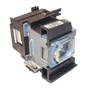 Panasonic Compatible Projector Lamp Part ET-LAA310-ER Model PT-A PT-AE7000U