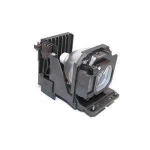 Panasonic Projector Lamp Part ET-LAB80-ER ET-LAB80 Model Panasonic PT-LB PT-LB75