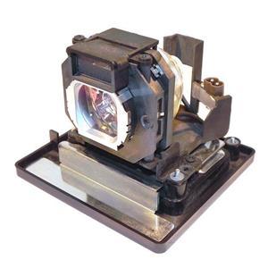 Panasonic Compatible Projector Lamp Part ET-LAE1000-ER Model PT-A PT-AE2000